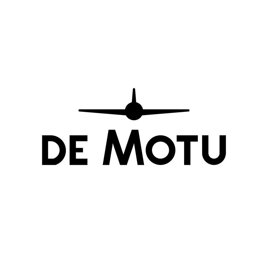 DE MOTU
