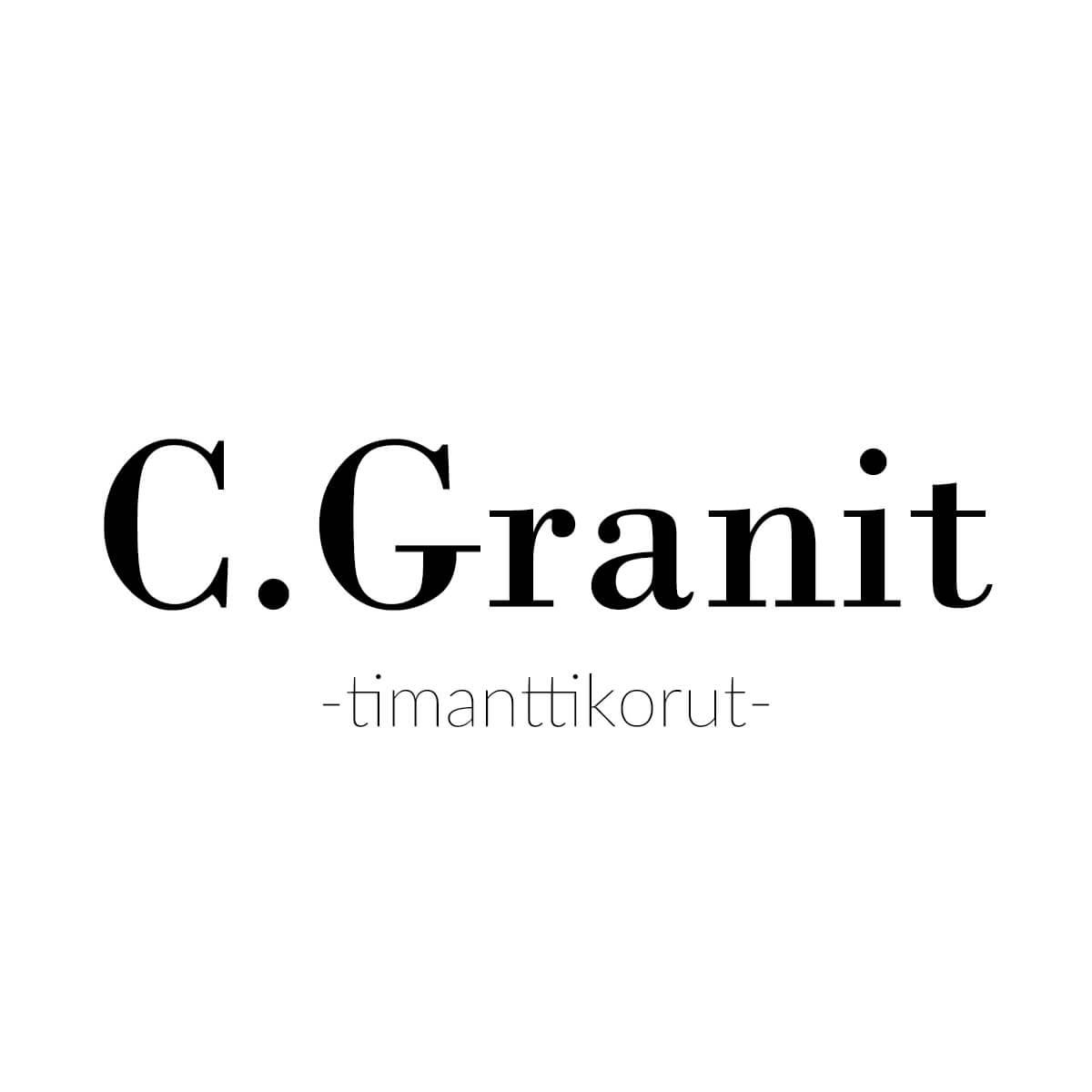 C.GRANIT