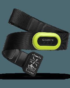 Garmin HRM-Pro™ pulsmätare 010-12955-00