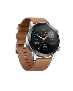 Honor Watch Magic 2 -smartur 55024854