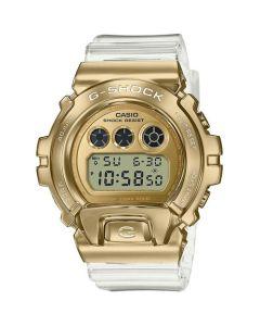 Casio G-Shock -rannekello GM-6900SG-9ER
