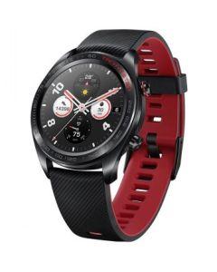 Honor Watch Magic -smartur 55023481