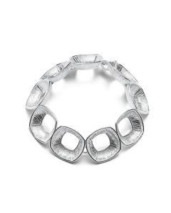 Kalevala Kaiho -armband 19cm 2570300190