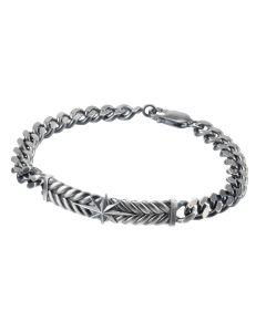 Lumoava Hope -armband 21cm L53210100210