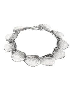 Lumoava Nightfly -armband 20cm L53218500200
