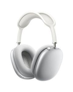 Apple Airpods Max silverfärgad MGYJ3ZM/A