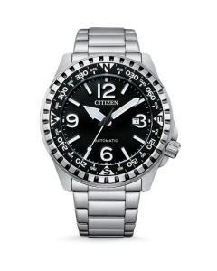 Citizen Automatic -armbandsur NJ2190-85E
