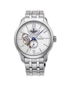 Orient Star -armbandsur RE-AV0B01S