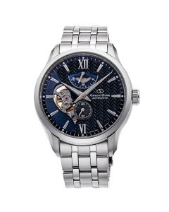 Orient Star -armbandsur RE-AV0B03B