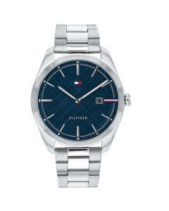 Tommy Hilfiger Theo -armbandsur 1710426