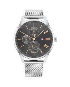 Tommy Hilfiger Damon -armbandsur 1791846
