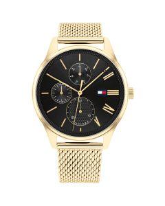 Tommy Hilfiger Damon -armbandsur 1791848