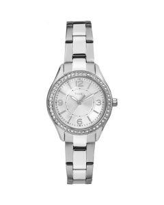 Timex City -armbandsur TW2P79800