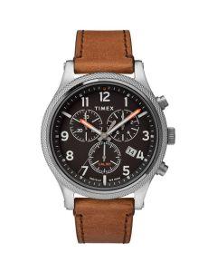 Timex Allied -klocka TW2T32900