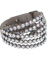Swarovski Power Collection armband 5511698