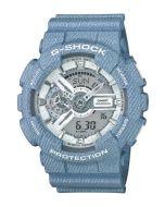 Casio G-Shock klocka GA-110DC-2A7ER