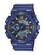 Casio G-Shock klocka GA-110NM-2AER