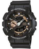 Casio G-Shock klocka GA-110RG-1AER