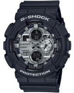 Casio G-Shock klocka GA-140GM-1A1ER