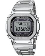 Casio G-Shock Full Metal 5000 -rannekello GMW-B5000D-1ER