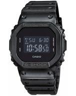 Casio G-Shock klocka DW-5600BB-1ER