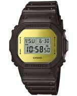 Casio G-Shock klocka DW-5600BBMB-1ER