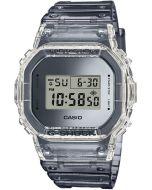 Casio G-Shock -rannekello DW-5600SK-1ER