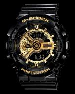 Casio G-Shock klocka GA-110GB-1AER