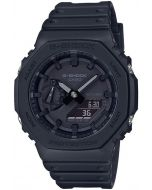 Casio G-Shock klocka GA-2100-1A1ER