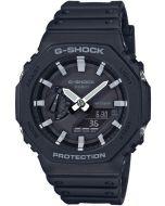 Casio G-Shock klocka GA-2100-1AER