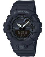 Casio G-Shock Bluetooth Step Tracker klocka GBA-800-1AER