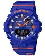 Casio  G-Shock G-Squad Dagger -rannekello GBA-800DG-2AER