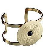 Kalevala Kosmos -armband (6.3) 3568770ON