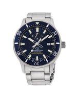 Orient Star Automatic Diver -klocka RE-AU0302L00B