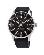Orient Star Divers -armbandsur RE-AU0303B