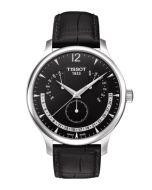 Tissot T-Classic Tradition Perpetual Calendar Quartz T063.637.16.057.00
