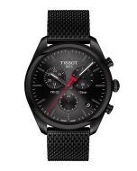 Tissot T-Classic PR 100 Chronograph Quartz T101.417.33.051.00