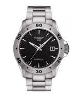 Tissot T-Sport V8 Swissmatic T106.407.11.051.00