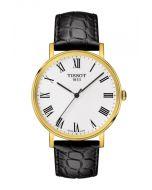 Tissot T-Classic Everytime Medium T109.410.36.033.00