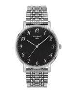 Tissot T-Classic Everytime Medium Quartz T109.410.11.072.00