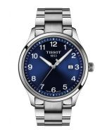 Tissot T-Sport XL Classic T116.410.11.047.00
