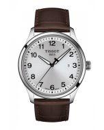 Tissot T-Sport XL Classic T116.410.16.037.00