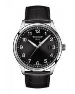 Tissot T-Sport XL Classic T116.410.16.057.00