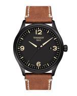 Tissot T-Sport XL Classic T116.410.36.057.00