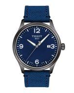 Tissot T-Sport XL Classic T116.410.37.047.00