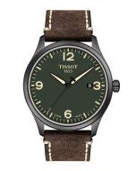 Tissot T-Sport XL Classic T116.410.36.097.00