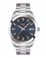 Tissot T-Classic Gentleman T127.410.11.041.00