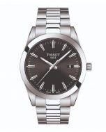 Tissot T-Classic Gentleman T127.410.11.051.00