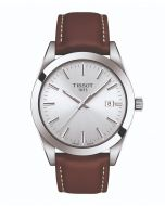 Tissot T-Classic Gentleman T127.410.16.031.00