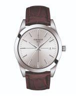 Tissot T-Classic Gentleman T127.410.16.031.01